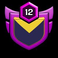 manoy badge