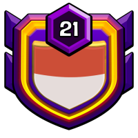 Kaskus Elite XI badge