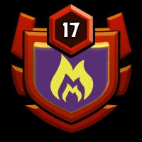 Do It Best. PH™ badge