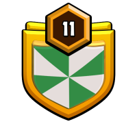ZINUGBA badge