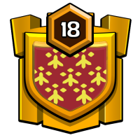 BaBy Hạnh badge