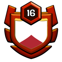 Game changers badge