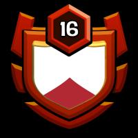 بوکان کلاسیک badge