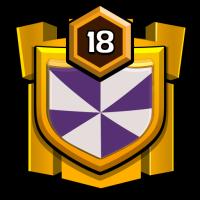 fear the return badge