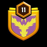 Mutant Z badge