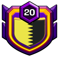 Outlaw Empire badge