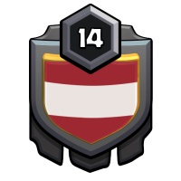 UttendorfExport badge