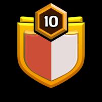 اتاق جنگ badge
