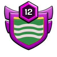 Ammuns Clan badge