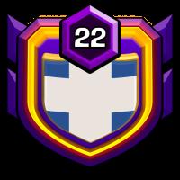 Vip Dostan badge