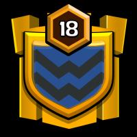 Beats badge