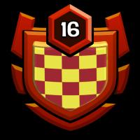 ChadieMhay_05 badge