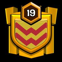 **-SENAN-** badge
