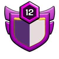 AGE OF TITANS badge