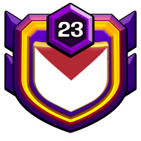 by.asacafe badge