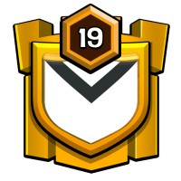Toni Montana badge