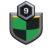 ForeignFighters badge