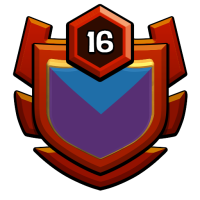 کوروش کبیر badge