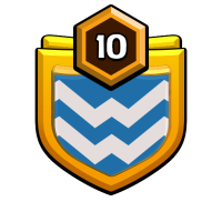 Mini monSTARS badge