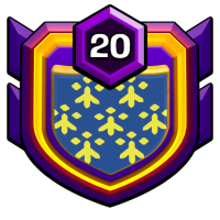 SATRIA MUDA badge
