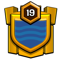 shark 55 badge