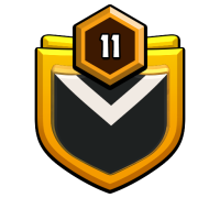 extn.VPOWERTEAM badge