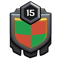 DN BUTER ADDA badge