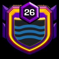 Mexico 4.0 badge