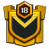 No.3 clan