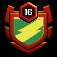 NASSER EST. badge