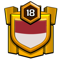 happy war clan badge