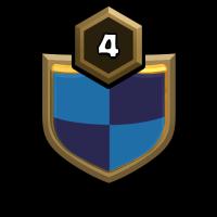 nexsonayt? badge