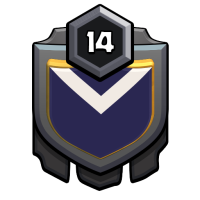 NECROMANCER badge