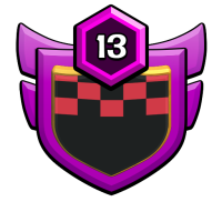 TOP BR badge