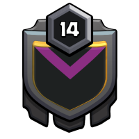 南城旧事 badge