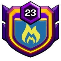 ANH HUNG VIET 2 badge