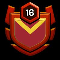 Stuttgart 1893 badge