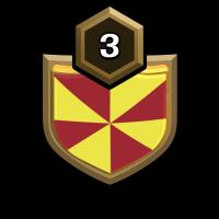 LiMit BrEAkeRz badge