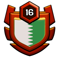 ⬆️Up & About badge