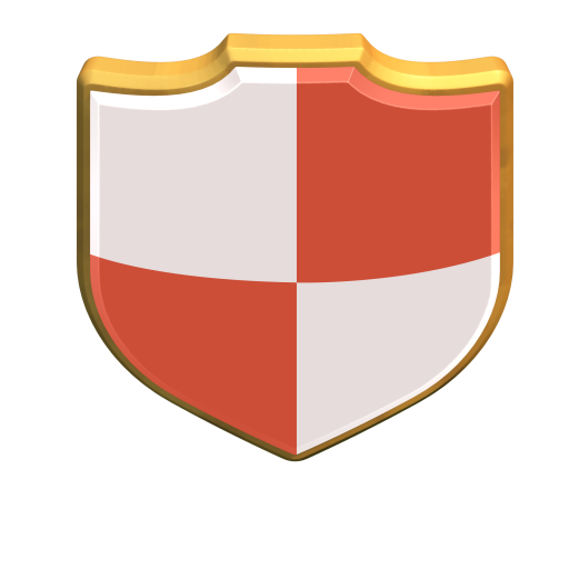 TST GLOBAL badge