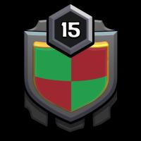 100% Portugal badge