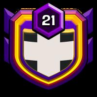 ☢ᏴᎬᎪᏚᎢ ᎷᎾᎠᎬ ᎾƝ☢ badge