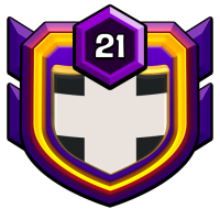 BATAK MARSADA.2 badge