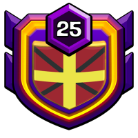 ROMANIAN HEROES badge