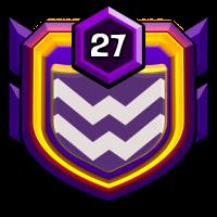 #ExileMode badge