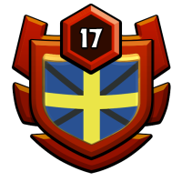 IRAN 18 badge