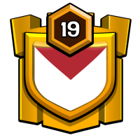 寒雨连江 badge