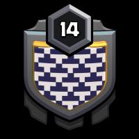 Rafsanjan2 badge
