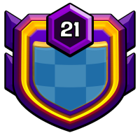 Devil's zone badge