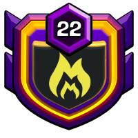 Devil zone badge